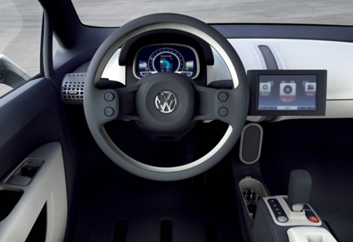 Apple et Volkswagen
